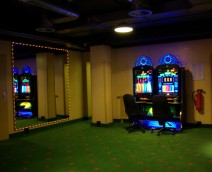 california spielothek casino chemnitz