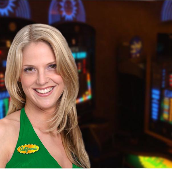 Spielautomaten mit Echtgeld-Abhebungen